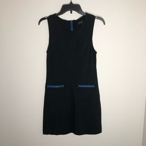 Anthropologie / Sanctuary Shift Dress Size Small